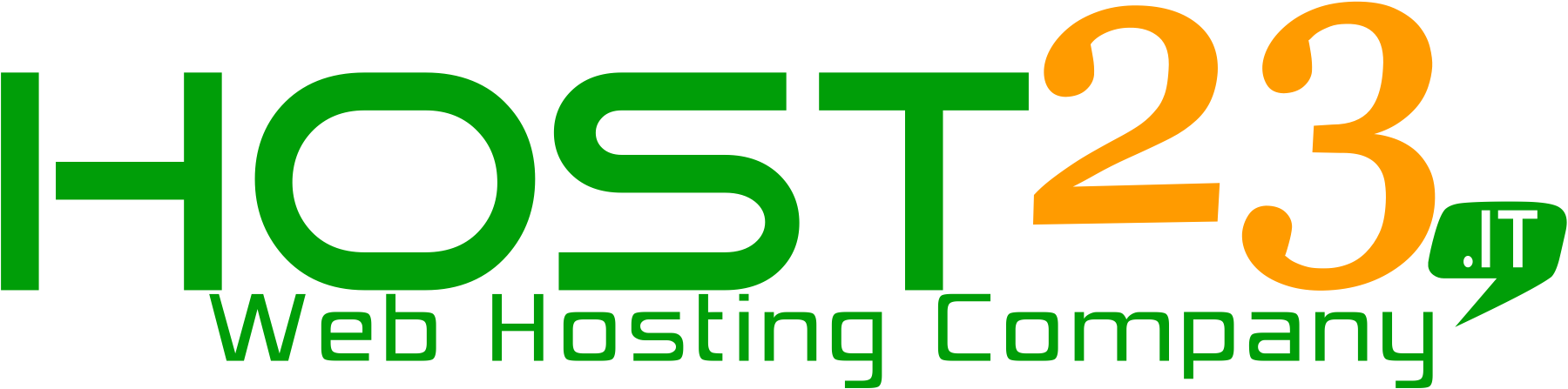 Web Hosting Italiano